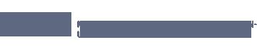 Logo Bundesverband Freier Immobilien- und Wohnungsunternehmen e.V.
