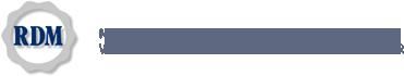 Logo Ring Deutscher Makler