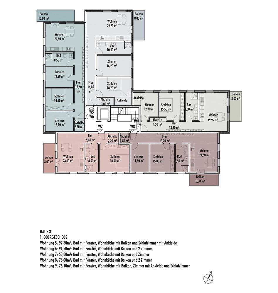 HHS-H3-OG-Verkaufsgrundriss
